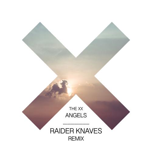 Angels (Raider Knaves Remix) - FREE DOWNLOAD