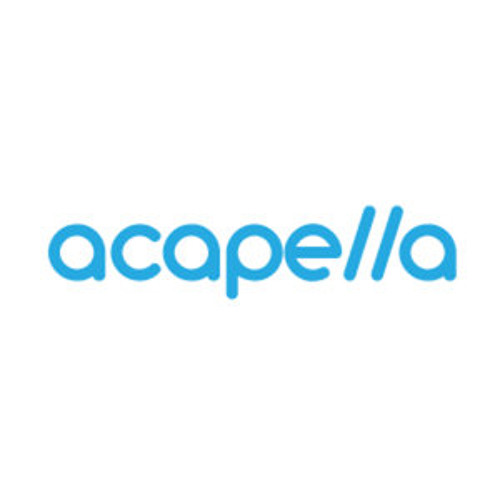 Dubstep Acapella