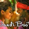 Gandi Baat (Film Version)