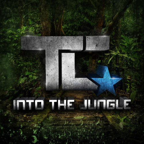 TC - Into The Jungle