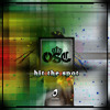 OSC - Hit The Spot  (clip)