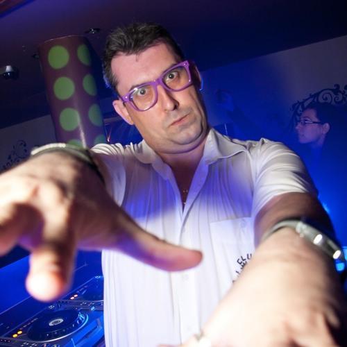 Rio - Várlak Újra (DJ Scaty's Dance Mix)