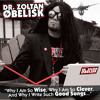Dr. Zoltan Øbelisk: Why I Am So Wise (PREVIEW)