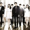Download lagu Park Jang Hyun Two People FMV ----The Heirs terbaru