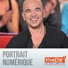 Le portrait numérique de Pascal Obispo - À Vos Posts (16/12/13)