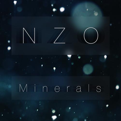 Minerals (Original Mix)