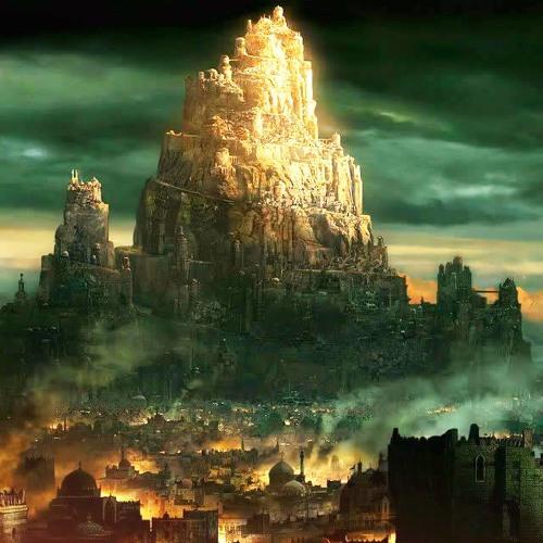 Tower of Babylon [FREE DOWNLOAD]