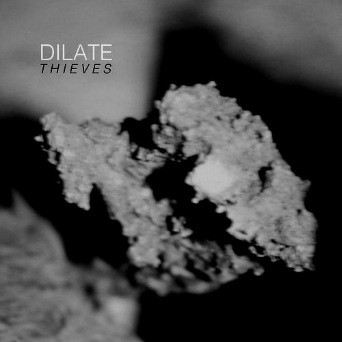 Thieves - Dilate (Jamie Grind Remix)