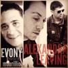 Alexandra Leaving - EVONY featuring Mourillio (Leonard Cohen cover)