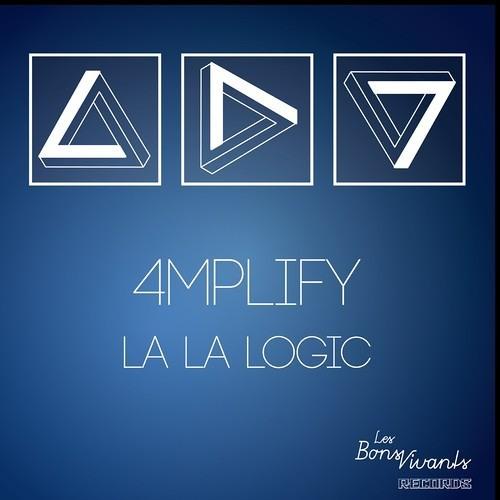 4mpliFy - Keys (KICKo Remix)