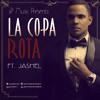 La Copa Rota - Featuring Jashel Portada del disco