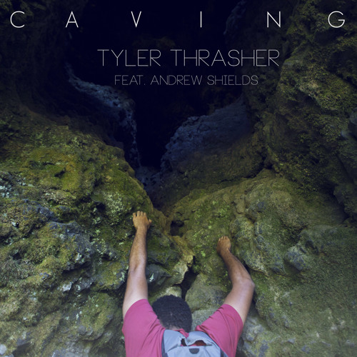Caving (feat. Andrew Shields)