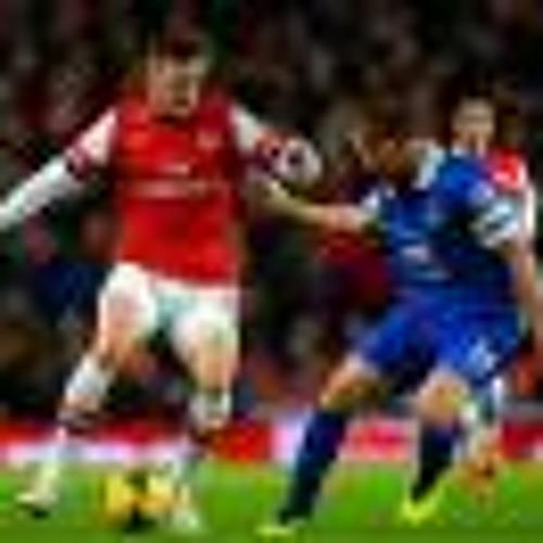 Exclusive – Arsenal can beat Bayern Munich, insists Jenkinson