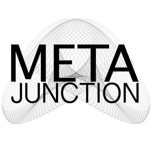 Metastasis - Mixed By Phelan Kane