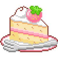 Milo Mills - Sweeter Than Rice Cake