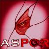 Aspor - Kirmizi Ejder mp3