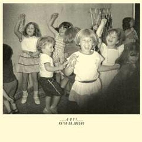 Guti Feat Anthea - My Whole Thing