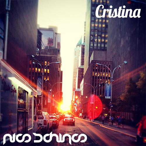 Nico Schinco - Cristina