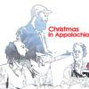 10. Ron Short - Snowflake (Christmas in Appalachia)