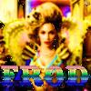 Beyonces New Album