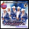 Los Pescadores Del Rio Conchos Mix 2014 -DJ JASON (NAVIDAD MIX)
