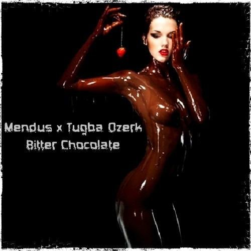 Bitter Chocolate by Mendus x Tugba Ozerk