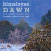 Himalayan Dawn (Langtang National Park, Nepal) - Album Sample