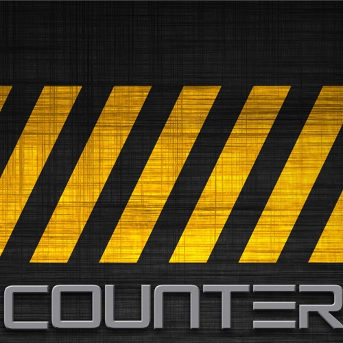 Counteractive LIVE SET Early 2014 | FREE DOWNLOAD!!!!