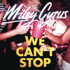 Miley Cyrus - We Cant Stop (Piano)