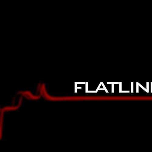 RUSH ROU - Flatline (Prod by RICANDTHADEUS)