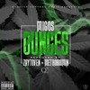 Migos-Ounces(Hot)(New)(YRN2)