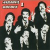 Alvarez Guedes-Viva Cuba Carajo (SkyScrape Remix)