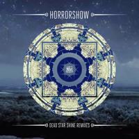 Horrorshow - Dead Star Shine (Raph Lauren Remix)