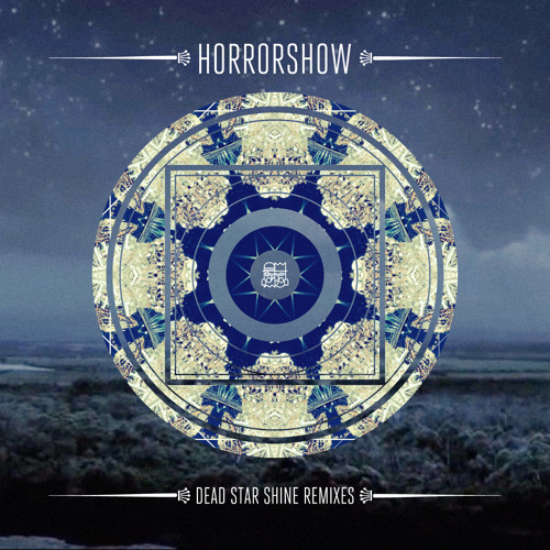 Horrorshow - Dead Star Shine (Raph Lauren Remix)
