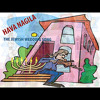 Hava Nagila,The Jewish Wedding Song