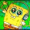 Spongebob Squarepants | Steppin' On The Beat (Beach) ft. Spongebob | @MrSmoothBeatz