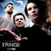 Fringe - Soundtrack - Piano Version- Full
