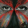 Jesse Raines - Here We Go (Original Mix) Sample [Kamikaze Records] OUT NOW