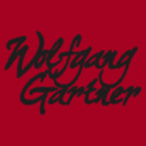 WOLFGANG GARTNER x SAGUEE • THE CHAMP ( REMIX ) *FREE DOWNLOAD*
