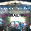 Lights All Night by Alexei Witty & Molto Jero