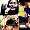 Zutto Kimi Ni Soba De COVER Flame Of Recca Ending theme by Damsel Dee