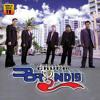 Old School Cumbia Mix (Grupo Bryndis, Grupo Mojado, Grupo Ladron, Los Temerarios)(DJ Exxxclusive) Portada del disco