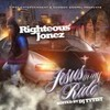 Lil Wayne - Ima Go Getta- Remix by Righteous Jonez (Jesus in My ride Mixtape)