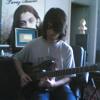 Faraz Anwar (Strings - Duur) Guitar Solo