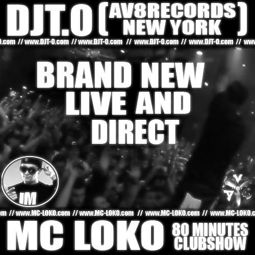 djto-live-clubshow-with-mc-loko-2013