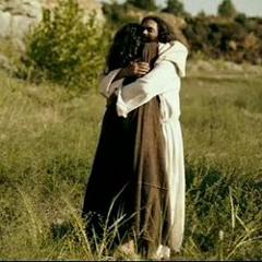 قلبي أسير- ابونا موسى