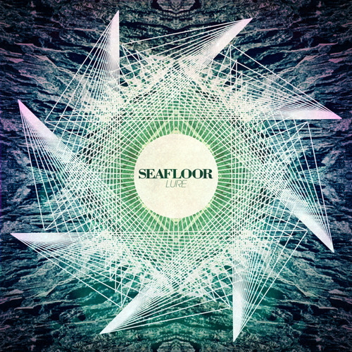 Seafloor - BustnLoo