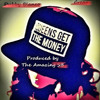 Queens Get the money feat Cream prod. by The Amazing SB