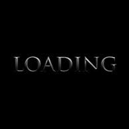 Loading - (Free Beats)