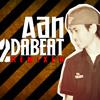 AAN 2daBeat™ ft VIERA-PERTEMUAN SINGKAT mp3